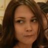 Айгуль Мирханова
