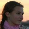 AnastasiyaShmakova