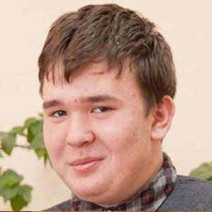 Артур Минуллин