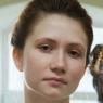 Дарья Манаенкова