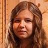 Рената Галиева