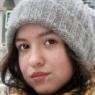 Валерия Драндрова
