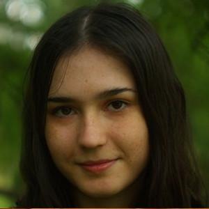 Зульфия Музипова