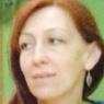 Гульназ Колчина