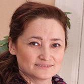 Лейсан Гараева