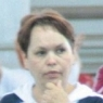 Ляля Насретдинова