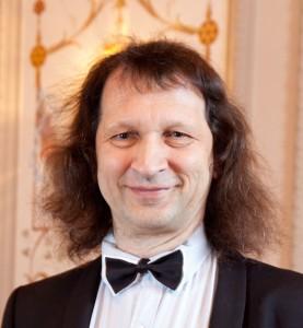 П. А. Шмаков